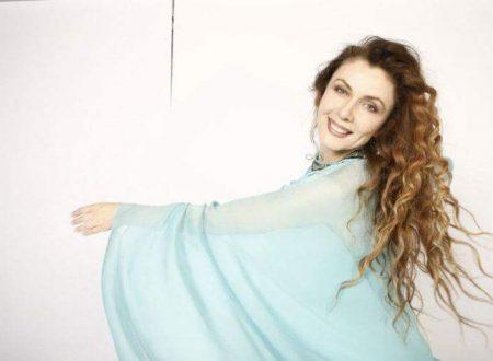Eleonora Brigliadori parteciperà ugualmente a Pechino Express?
