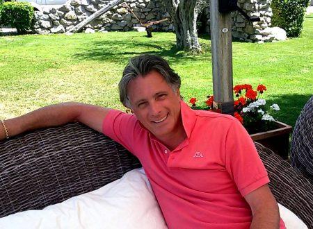 """Uomini e donne – Giorgio Manetti: """"Sento la mancanza di Gemma!"""""""