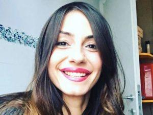 Uomini e donne – La nuova vita di Anna Munafò!