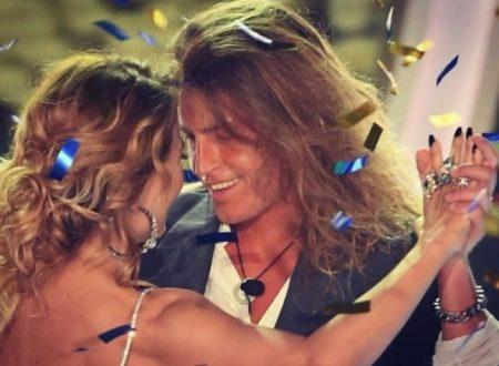 La verità sulla presunta relazione tra Barbara d'Urso ed Alberto Mezzetti del GF15!