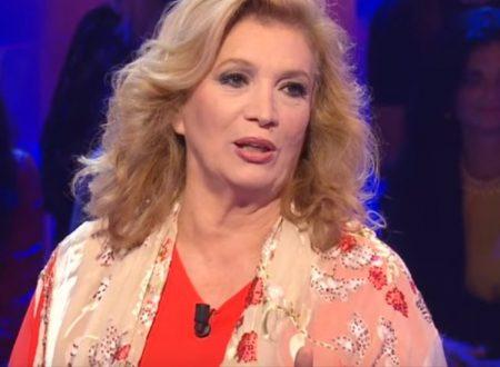 Tu si que vales: il nuovo giudice è Iva Zanicchi!
