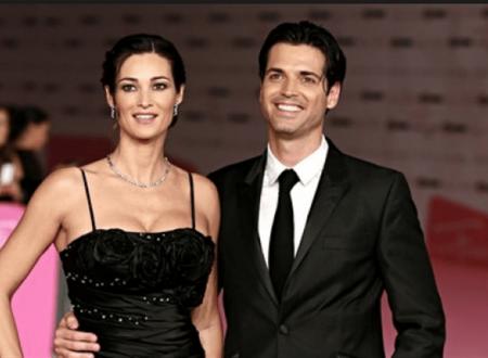 GF VIP – Si sta formando il cast. Nella casa anche Manuela Arcuri e il fratello Sergio?