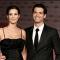 GF VIP - Si sta formando il cast. Nella casa anche Manuela Arcuri e il fratello Sergio?