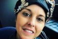 Nadia Toffa aggiorna il pubblico sulle sue condizioni fisiche!