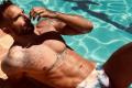 """Uomini e donne - Alessandro D'Amico contro Alex Migliorini dopo che questo ha baciato il suo ex: """"Mi sono rotto il caz*o!"""""""
