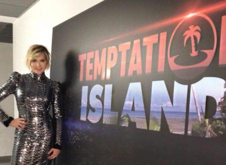 Temptation Island VIP – Le prime coppie ufficiali del programma promettono benissimo!