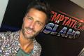 Temptation Island - Filippo Bisciglia parla di Maria De Filippi e dei suoi sogni in TV!