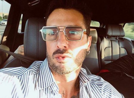 """Fabrizio Corona sulla sua partecipazione al reality: """"Al GF mandateci le Donatella!"""""""